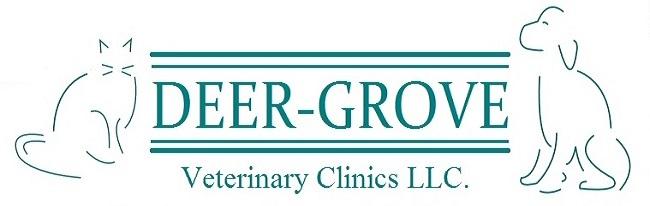 Deer-Grove Vet Clinic